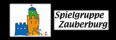 Spielgruppe Zauberburg Hinwil
